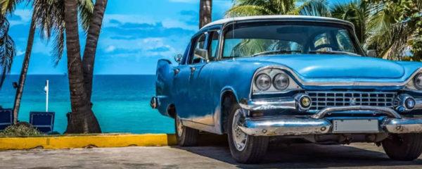 automobile ancienne